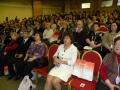 kongress9.jpg